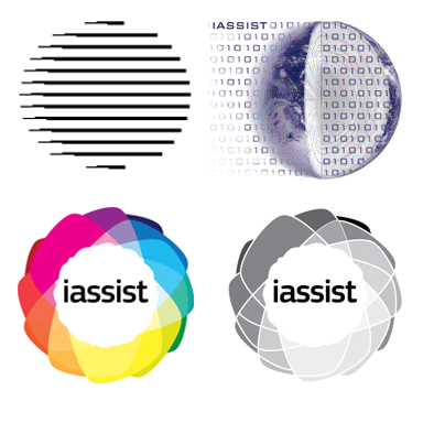 Introducing the New IASSIST Website